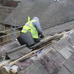 roof repairs bolton
